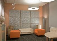 Стеновые панели - 111