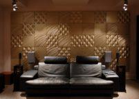 Стеновые панели - 68