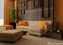 Стеновые панели - 123