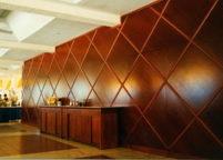 Стеновые панели - 125