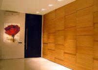 Стеновые панели - 128