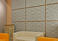 Стеновые панели - 130