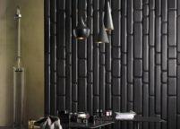 Стеновые панели - 131