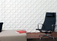 Стеновые панели - 132