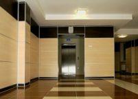 Стеновые панели - 133