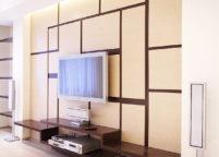 Стеновые панели - 70