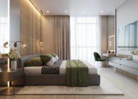 мебель в спальню - 99