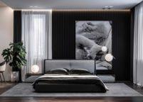 мебель в спальню - 19