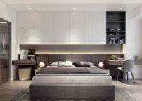 мебель в спальню - 22