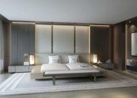 мебель в спальню - 142