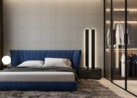 мебель в спальню - 54