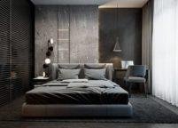 мебель в спальню - 80
