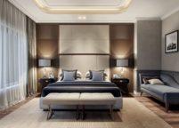 мебель в спальню - 24