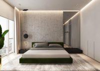 мебель в спальню - 68