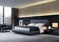 мебель в спальню - 85