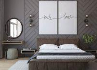 мебель в спальню - 101