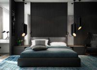 мебель в спальню - 32