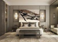 мебель в спальню - 103