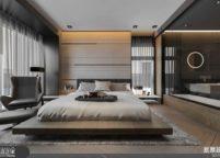 мебель в спальню - 41