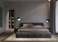 мебель в спальню - 92