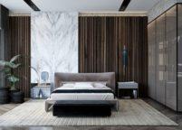 мебель в спальню - 42
