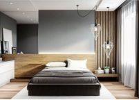 мебель в спальню - 106