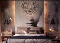 мебель в спальню - 10