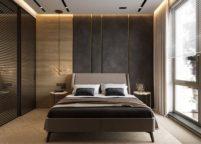 мебель в спальню - 18