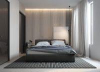 мебель в спальню - 100