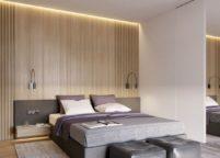 мебель в спальню - 140