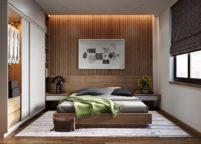 мебель в спальню - 2