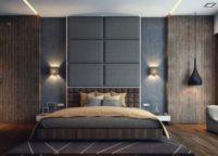 мебель в спальню - 34