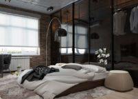 мебель в спальню - 90