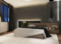 мебель в спальню - 35
