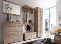 мебель в прихожую - 68