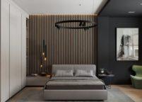 мебель в спальню - 15