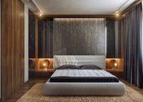 мебель в спальню - 33