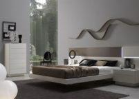 мебель в спальню - 122