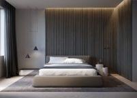 мебель в спальню - 46