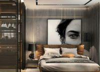 мебель в спальню - 38