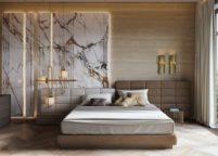 мебель в спальню - 44
