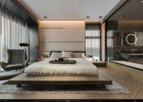 мебель в спальню - 123