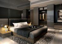 мебель в спальню - 49