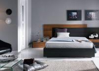 мебель в спальню - 143