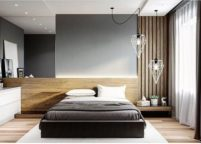 мебель в спальню - 47