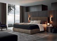 мебель в спальню - 81