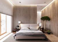 мебель в спальню - 52