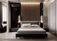 мебель в спальню - 4