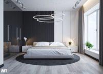 мебель в спальню - 60