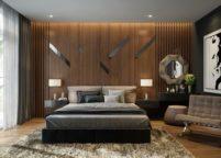 мебель в спальню - 3